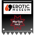 Marilyn Pack