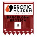 Tour erotic BCN